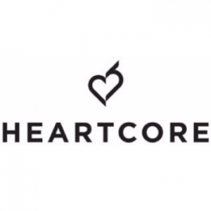 jobs at Heartcore