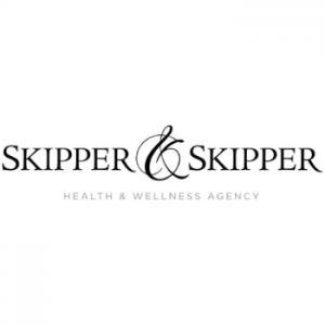 account manager wellness jobs