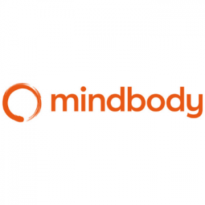 jobs at mindbody hiring now