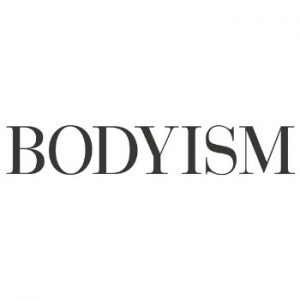 membership manager Bodyism jobs
