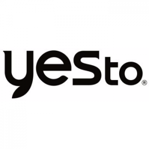 jobs at yes to