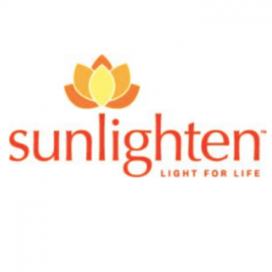 wellness jobs sales sunlight
