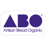 Artisan Bread Ltd.