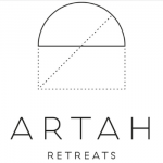 Hospitality & Retreat Manager