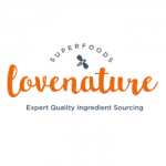 Lovenature Superfoods