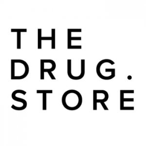 jobs at the drug store