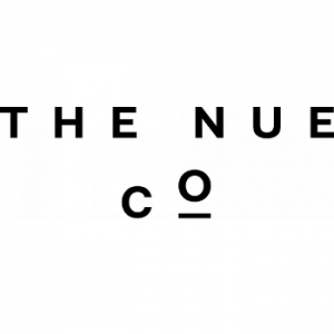 jobs at the nue co.