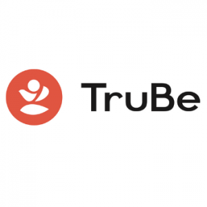 jobs at TruBe hiring now