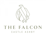 The Falcon, Castle Ashby