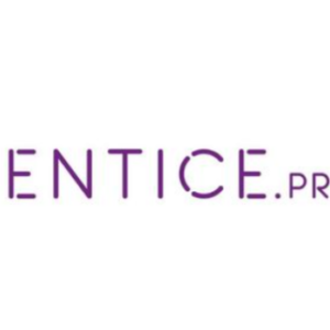 jobs at entice