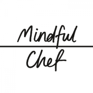 jobs at mindful chef