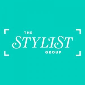 operations brand manager stylist