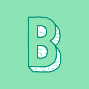 ecommerce manager brave jobs