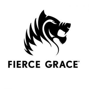 fierce grace marketing jobs