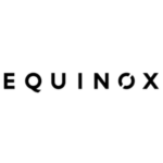 Human Resources Manager, London – Equinox Fitness Clubs