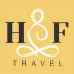 jobs at health and fitness travel