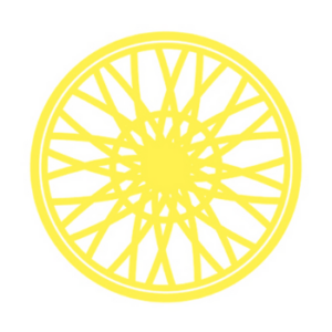 jobs at soulcycle