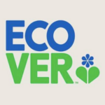 Sustainability Manager