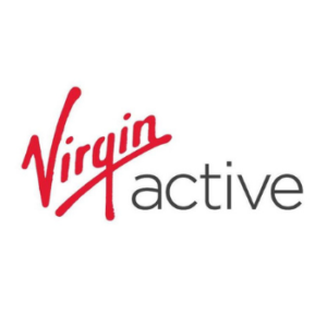 jobs at virgin active