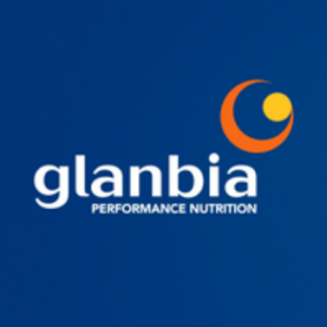 jobs at glanbia