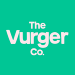 The Vurger Co