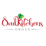 SoulKitchens Group