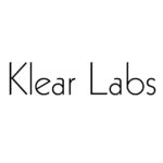Ketogenic and Klear Labs